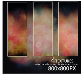.. TEXTURES .. by Resources-fantasy