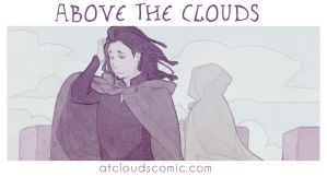 Above the Clouds - Ch 7: page 3 by DarkSunRose