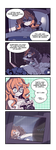 Negative Frames - 02 by Parororo