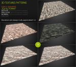 Free textures pack 58 by Yughues