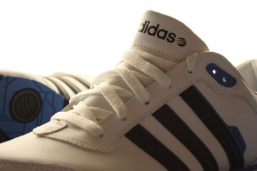 Adidas by ezekdesigns