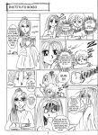 E.Y. 2108 pag 6 by Cristal-Zhaduir