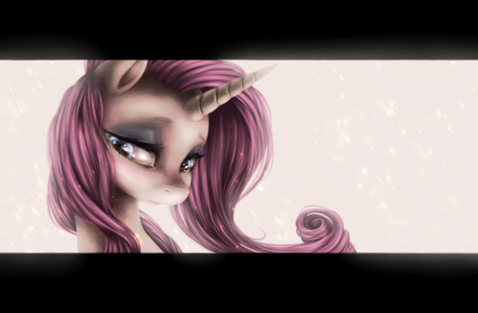 Just by Ventious