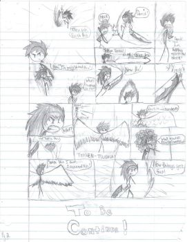 stick figure comic pg.2 by YellowElectricLion74