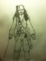 What do ya think mateys? by Rated-R4-Ryan