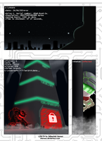 Log.In-Prologue-Page 1 by Silbird