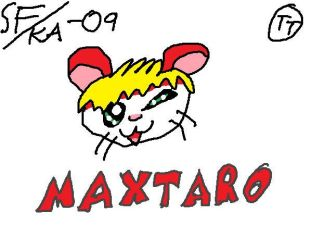 Tablet Practice: Maxtaro by schoolfilmer