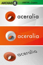Aceralia - Made the Steel of the God by Archaox