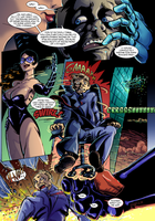 Bombshell Issue 2 Pg. 6 by Abt-Nihil