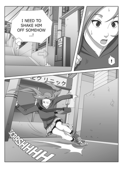 JSRR Page 61 by NessaSan