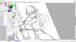 OnS WIP by Musa-Eyre