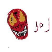 Lolcarnage2 by peopleface
