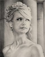 Taylor Swift by Avogel57
