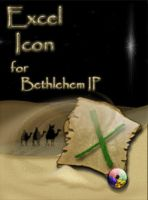 Excel for Bethlehem IP by PoSmedley