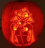 The Count by pumpkinsbylisa