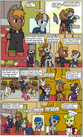 Post-Fallout Equestria : Episode2 Page19 by king-koder