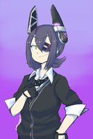 Tenryuu by the-chinad011-house