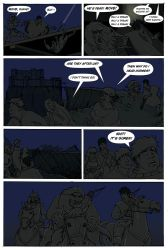 Page-17 by JSusskind