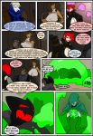 overlordbob webcomic Page324 by imric1251