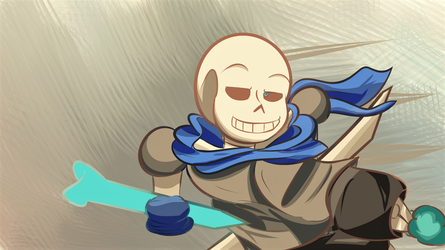 Dodgy Sans by DeadIshael