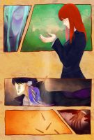 KHR : All of Us are... by dhurain