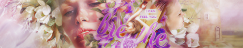 Banner.TheSand by Katth07