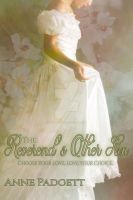 **SOLD!** The Bride Book Cover by DLR-Designs
