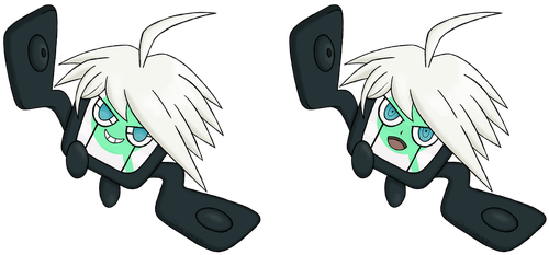 Keebo Dex by Chroma7