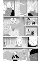 DAI - First Dance page 6 by TriaElf9