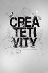 Createtivity by gunfiregf