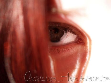 Surreal Visions by Oxidizing-Angel