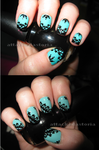lace nails 2 by xtheungodx
