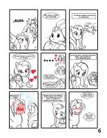 My little pony pag 48 by reina-del-caos