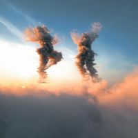 Aiven-dancing-clouds by aiiven
