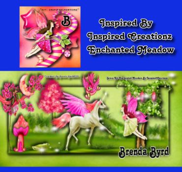 Enchanted-meadow-inspiredcreations-corrected-11-19 by hungry4art