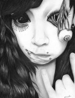 Meto by BlueBerry-is-cute