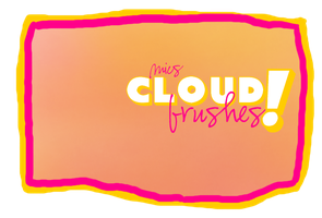 Cloud Brushes by UrikaRox