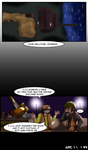 RoT - Arc 1 pg.75 by ShaozChampion