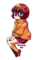 Jinkies by zambicandy