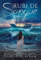 E-book Rubi de sangue by MirellaSantana