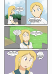 Essence of Life - Page 375 by 00Stevo