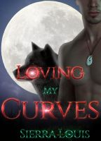 Loving My Curves by AndromedaNova