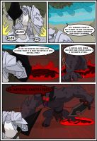 overlordbob webcomic page295 by imric1251