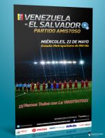 flyer VINOTINTO 03 by gianmarcog