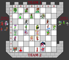 Battle Chesties Game 1 by blackmage20