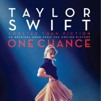 +Taylor Swift - Sweeter Than Fiction by JustInLoveTrue