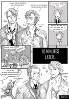 Hannibal Comic #2 by tirmesaito
