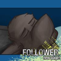 Follower page 17 by bugbyte