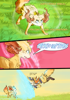 ToT Chap 1: For Her Pg 11 by 1Apple-Fox1