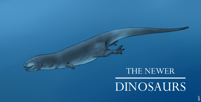TND: An Expanded Evolution by r-heinart